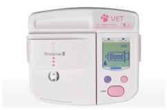血液検査(血糖分析装置)